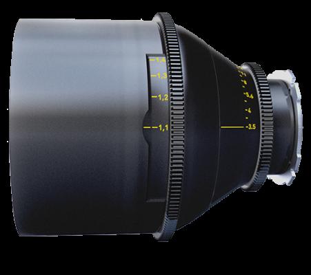 WPO 120mm ts70