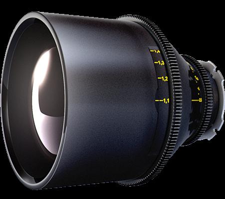 WPO 40mm ts70