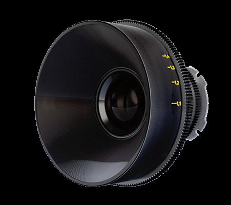 WPO 80mm ts70