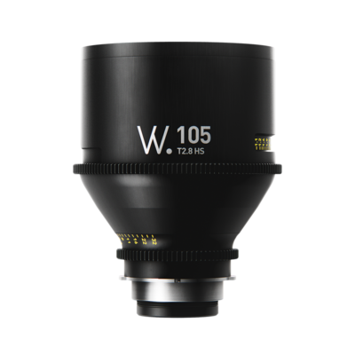 HS_105mm_PL_01