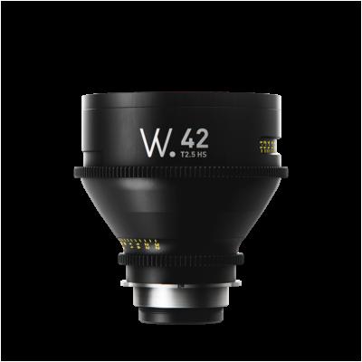 HS_42mm_PL_01