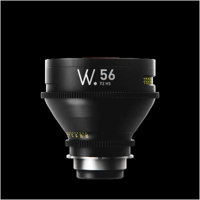 HS_56mm_PL_01