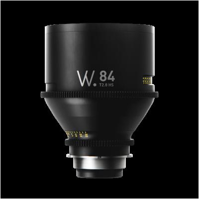 HS_84mm_PL_01