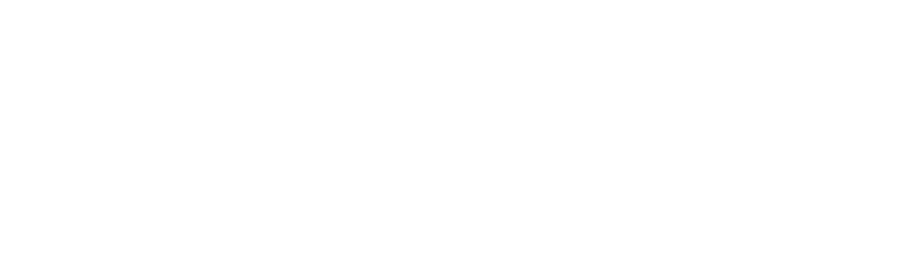 Multi-Format Cine Lenses: TS70 and HS series
